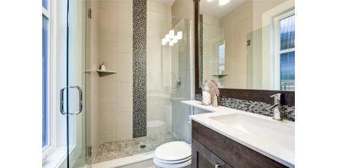 Do's & Don'ts for a Successful Bathroom Remodel, Martin-Avalon, Georgia