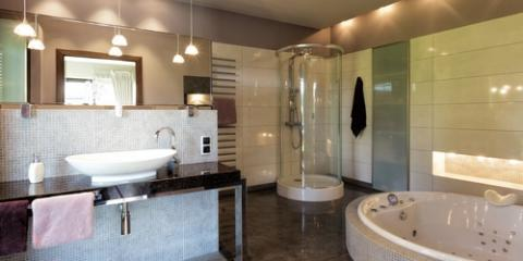 3 Smart Bathroom Remodeling Tips, Murrysville, Pennsylvania