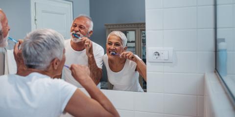 4 Bathroom Remodeling Tips for Seniors, Lincoln, Nebraska