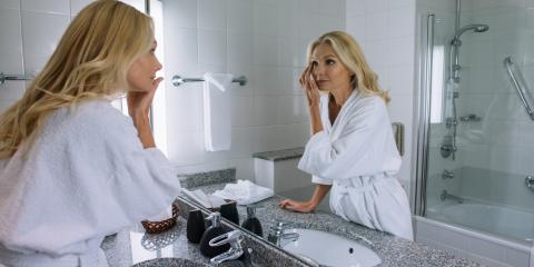 5 Tips for Selecting the Perfect Bathroom Vanity, Lehigh, Pennsylvania