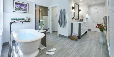 Is DIY or Professional Bathroom Remodeling Right for You?, Norwalk, Connecticut