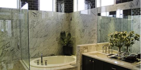 How to Expand Your Pampering Space With Bathroom Remodeling, Rosedale, Maryland