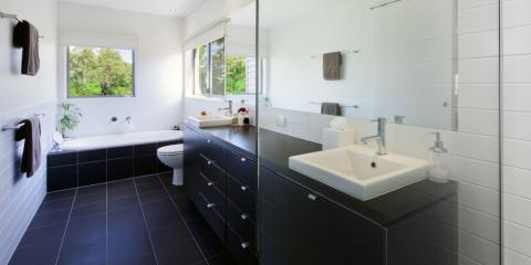Add Value to Your Home With a Bathroom Remodeling Project, Wallingford Center, Connecticut