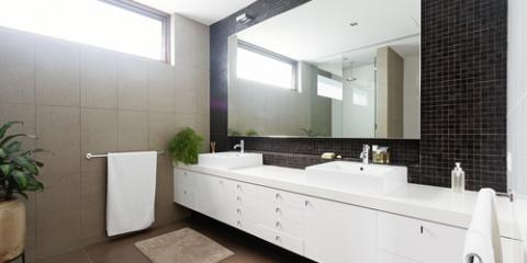 5 Bathroom Remodeling Trends to Try in 2018, Ypsilanti, Michigan