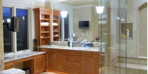 Alu0026#039;s Bathroom Remodeling LLC, Bathroom Remodeling, Services, Shelton,