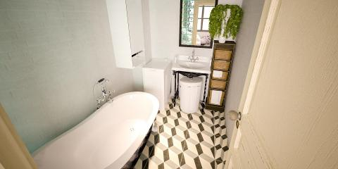 Rules To Help Retain Your Bathtub Refinishing From A Tub Tile - Bathroom tile restoration