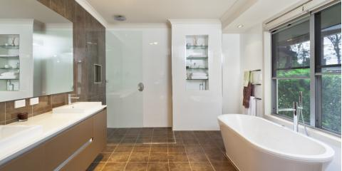 Top 3 Reasons to Consider Bathroom Remodeling, Maryland Heights, Missouri