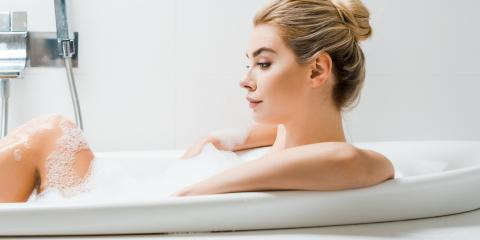 What to Know About Investing in a Claw-Foot Tub, St. Ann, Missouri