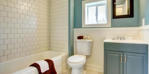 5 Points to Consider Before Remodeling Your Bathroom, Nunda, New York