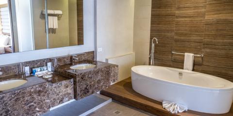 3 Ways to Prepare for Bathroom Remodeling, Seattle, Washington