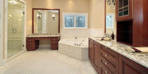 4 Reasons to Upgrade Your Bathroom Vanity, Red Bank, New Jersey