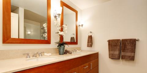 3 Methods for Choosing the Right Bathroom Vanity, Pocahontas, Arkansas