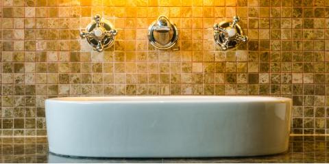 Top 3 Bathroom Remodeling Trends for 2017, Waynesboro, Virginia