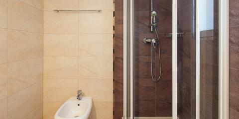 Frequently Asked Questions About Shower Surrounds, St. Peters, Missouri