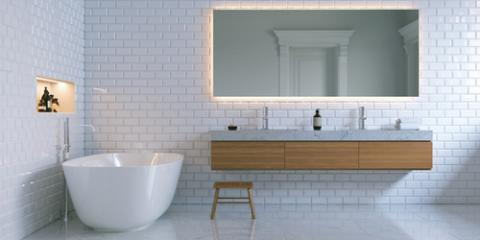 3 Modern Bathroom Features to Include in Your Remodeling Project, St. Peters, Missouri