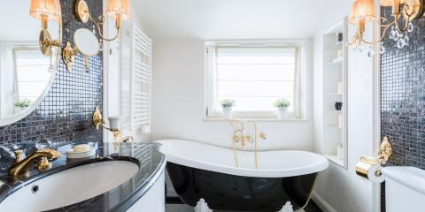 3 Prep Tips to Make Your Bathoom Remodeling Project Go Smoothly, Greece, New York