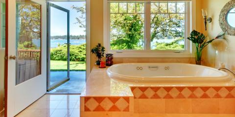 3 Signs You Need to Remodel Your Master Bathroom, Dothan, Alabama