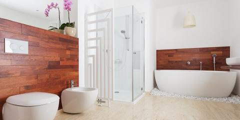 Bathroom Remodeling Ideas That Add Value to Your Home, Ellicott City, Maryland