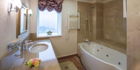 3 Things You Need to Know Before Beginning Your Bathroom Remodel, Park Falls, Wisconsin