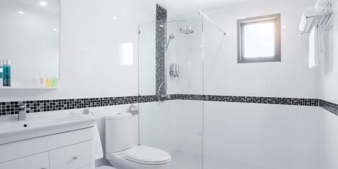 5 Tips For Choosing Bathroom Tile, Gulf Shores, Alabama