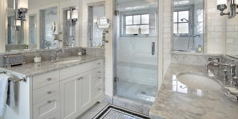 Receive $350 in Bathroom Fixtures! , Andover, Minnesota
