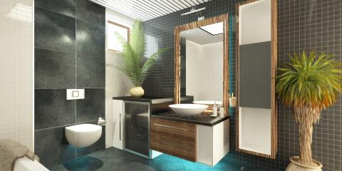 When's the Best Time for a Home or Bathroom Remodel?, Plainville, Connecticut