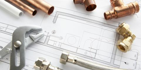 Home Remodeling: 3 Tips for Resolving Bathroom Plumbing Problems, Marlboro, New Jersey