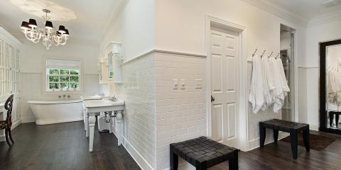 3 Bathroom Remodeling Ideas for Tall People, Plainville, Connecticut