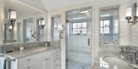 The 5 Do's & Don'ts of Bathroom Remodeling, Middletown, New Jersey