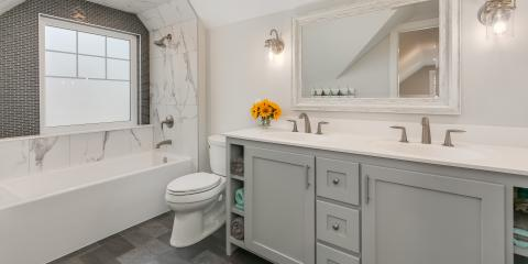 What to Consider Before Bathroom Remodeling, Independence, Minnesota
