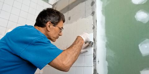 3 Reasons to Turn to Tailor Made Carpentry for Bathroom Remodels , Hatfield, Wisconsin