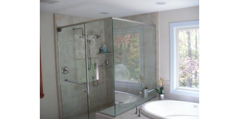 Bathroom Remodeling Cincinnati bathroom renovation trends from cincinnati's best contractors