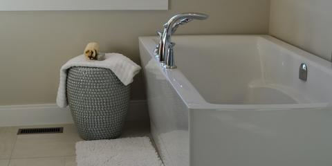 What is Bathtub Resurfacing? Hamilton's Advanced Resurfacing Systems Explains, Hamilton, Ohio