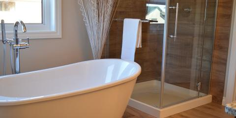 Benefits Of Refinishing Over Buying New For Kitchen Or Bathroom Remodeling,  Ewa, Hawaii