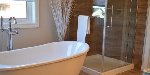 Johnson's Plumbing Highlights 7 Trends in Bathroom Remodeling, Koolaupoko, Hawaii