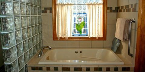 3 Signs Your Bathroom May Need Repairs From Oahu's Top Bathtub Reglazers, Ewa, Hawaii