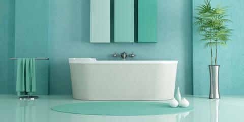 How Long Will Your Tub Refinishing Last? La Crosse's Experts Explain, La Crosse, Wisconsin
