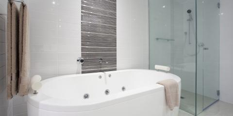 Do's and Don'ts of Bathtub Maintenance, Clinton, Connecticut