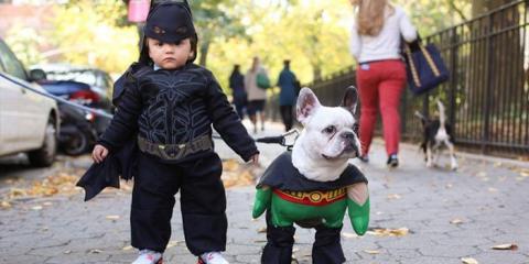 halloween costume contest manhattan new york