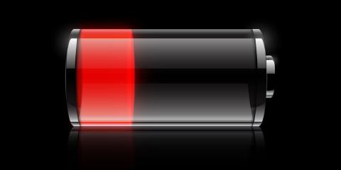 Having problems with you battery life, or abroken device? Stop into a FixAPhone for a 72 point inspection., Washington, Ohio