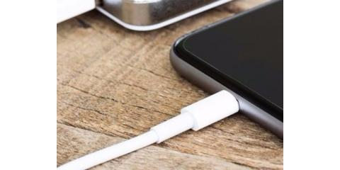 Smartphone battery myths that need to die. Stop into FixAPhone to test your battery today, Washington, Ohio