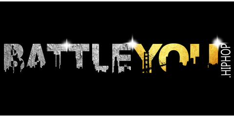 BattleYou, Musicians & Bands, Nightlife and Music, Warsaw, Indiana
