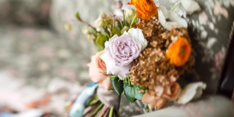 A Missouri Event Planner Shares 3 Tips for Organizing Your 2017 Wedding , Old Jamestown, Missouri