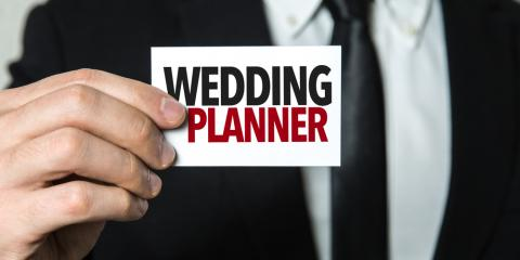 Hiring an Event Organizer: Top Qualities to Look for in a Wedding Planner , Old Jamestown, Missouri