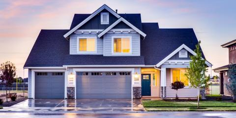 4 Reasons You Might Need To Sell Your Home Fast   Jed Gwynn ...