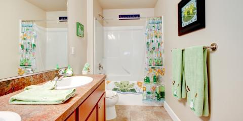 3 Tips for Building a Child-Friendly Bathroom, Bayfield, Wisconsin