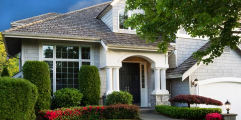 3 Ways to Keep Your Roof Clean, Washburn, Wisconsin