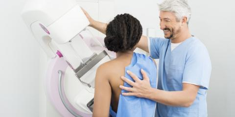 3 Reasons Why Sheryl Crow Endorses the Genius™ 3D Mammogram, Queens, New York