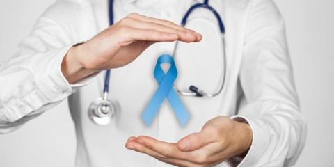 Beyond Cancer Screenings: 3 Important Tips for Prostate Cancer Prevention, Queens, New York