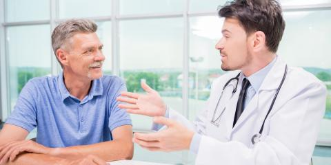 How to Prepare for a Prostate Biopsy, Queens, New York